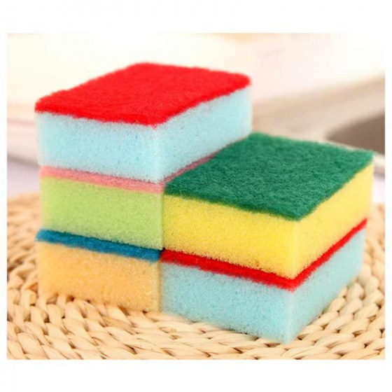 50X-Magic-Sponge-Melamine-Dish-Cleaner-Dish-Brushes-Cleaning-Cloths-Kitchen-Clean-Tool-Sponge-For-Washing